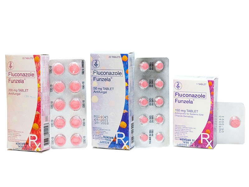 bupropion vs fluoxetine