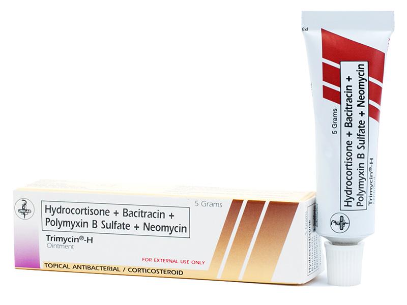 Combination antibiotic antifungal steroid cream golden dragon appalachian