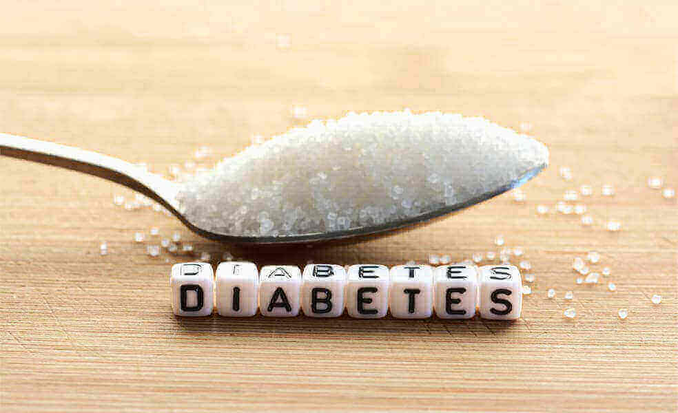 4 Ways to Help Prevent Diabetes