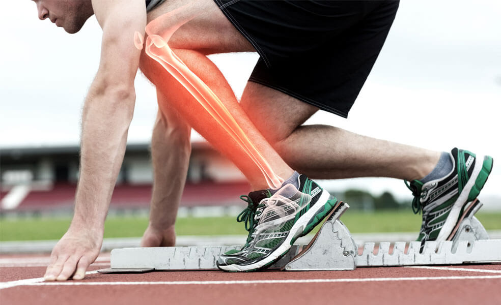 Strong to the Bone: Vitamin D for Better Bones
