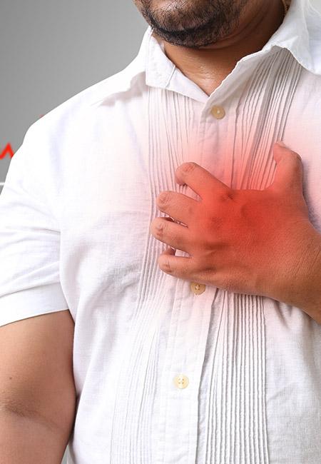 10 Important Tips for Hypertension
