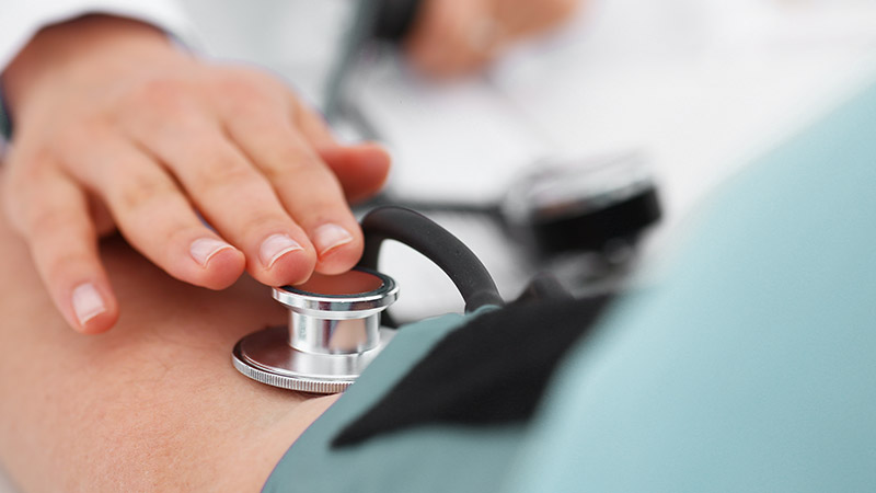 How to Manage Diabetes and Hypertension