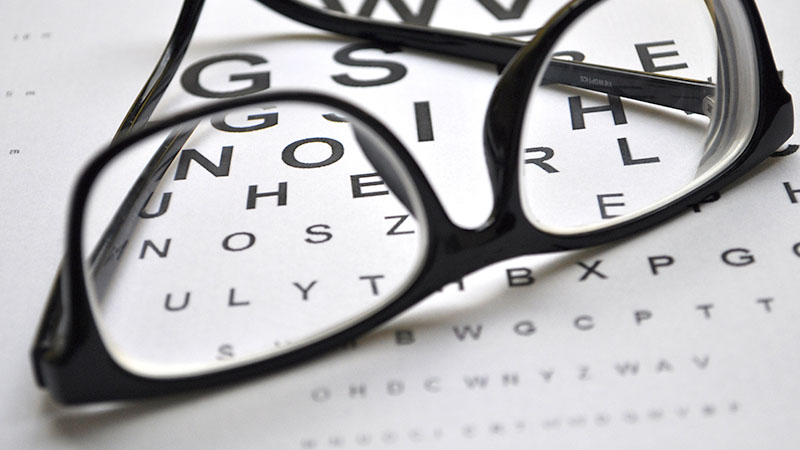 Understanding Your Eyes: Common Diseases, Self Care
