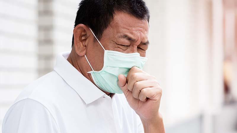 Ways to Avoid Outdoor Allergies