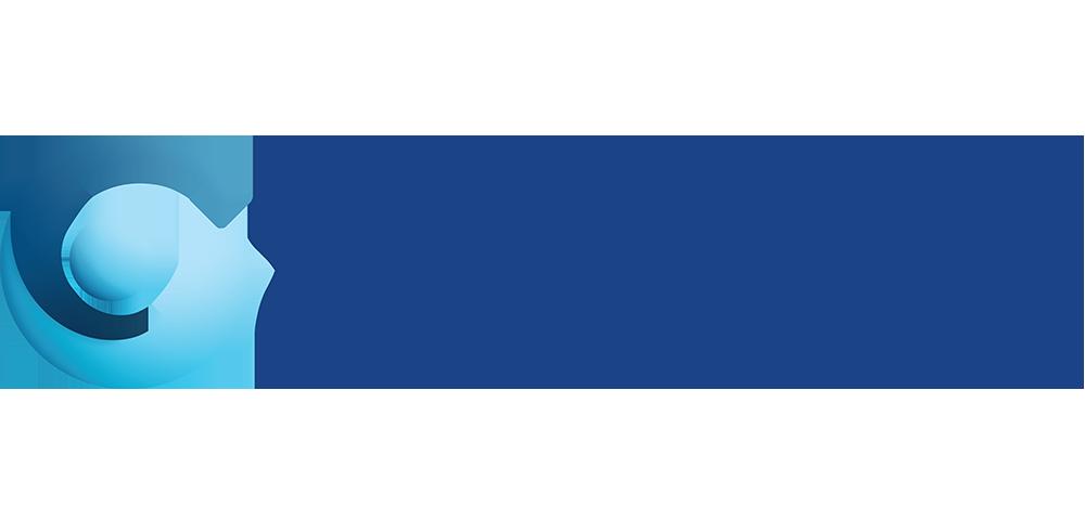 Unilab Consumer Health